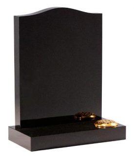 Forever Memorials Kelso Headstone